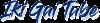 iki-gai-tube-logo-02.png
