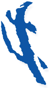 iki-gai-tube-logo-03.png